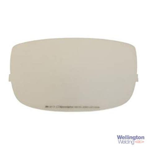 Flap Disc 4 Inch 4 Las Susun Klingspor speedglas 9000 outer lens scratch resistant