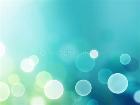 wallpaper blue turquoise turquoise backgrounds wallpaper cave