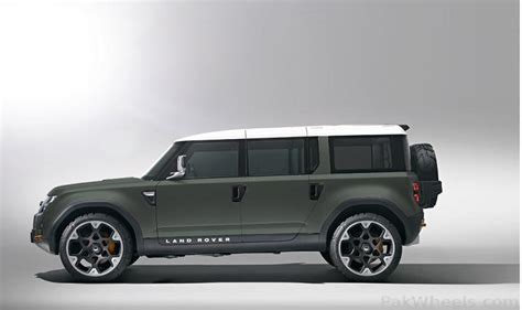 land rover defender 2015 price 2015 land rover defender price diesel futucars concept