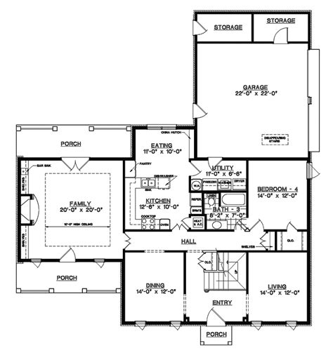 twin home floor plans ahscgs com twin home floor plans house plan 2017