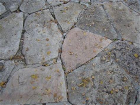Repair Flagstone Patio by Patio Repair Ask The Builder