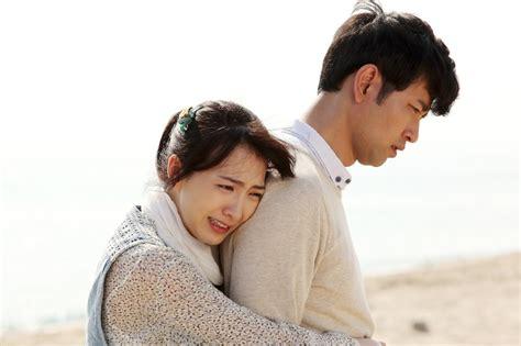 sad movie korean drama 10 asian dramas that will make you cry your eyes out
