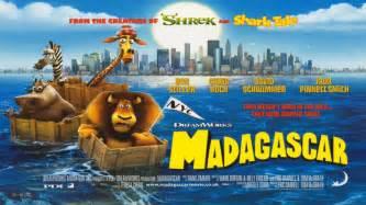 Watch Lion Movie Online Free watch madagascar 2005 free on 123movies net