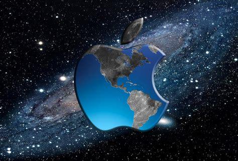earth mac wallpaper wallpaper apple mac computer laptop phone gadget