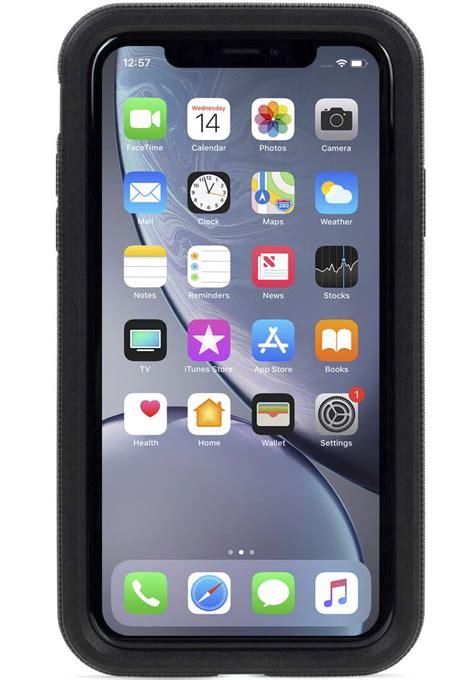 newertech nuguard kx for iphone xr