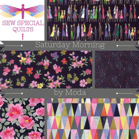 Sew Special Quilts by Sew Special Quilts New Product And Fabric Arrivals
