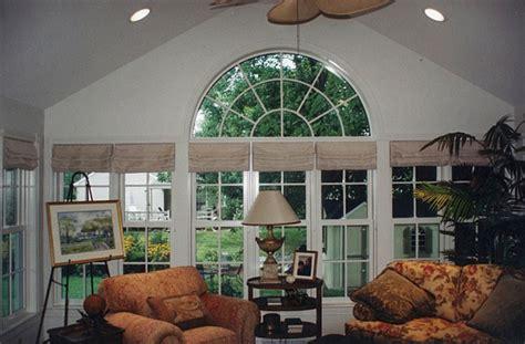 home remedies design remodel york pa york pa home remodeling contractor remodeling service