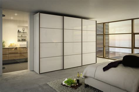 black high gloss bedroom furniture ready assembled white high gloss bedroom furniture australia chairs