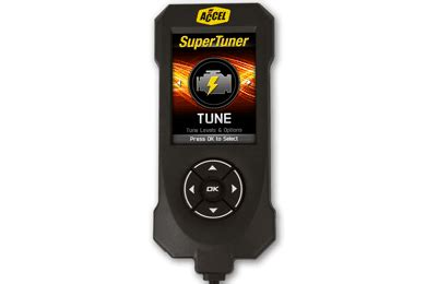 ford    power stroke accel super tuner  shipping  accel power programmers