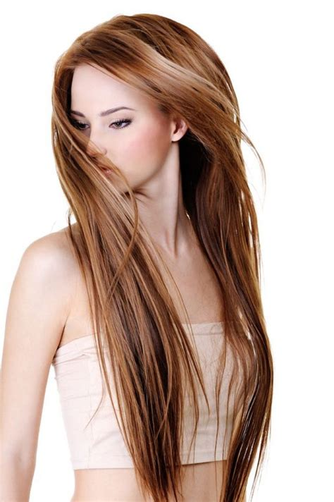 hairstyles brown highlights related keywords suggestions for highlights color hairstyles