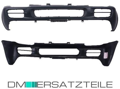 Abs Kunststoff Lackieren Modellbau by Suzuki Jimny Front Sto 223 Stange Vorne 01 14 Grundiert Neu