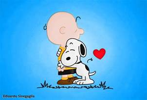 snoopy charlie brown quotes quotesgram