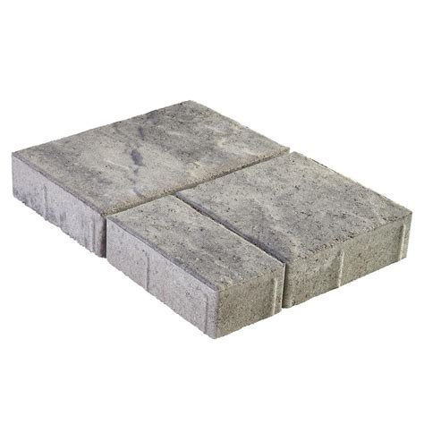 Interlocking Concrete Blocks Home Depot Codeartmedia Interlocking Paving Stones Home Depot