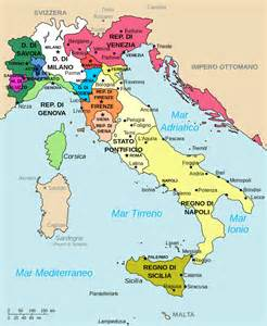 A Map Of Italy by File Map Of Italy 1494 It Svg Wikimedia Commons