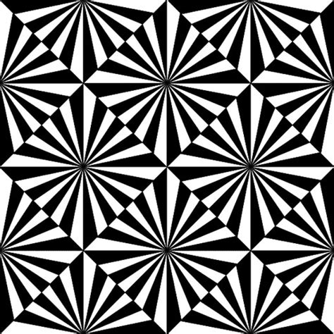 pattern and art art designs and patterns www pixshark com images
