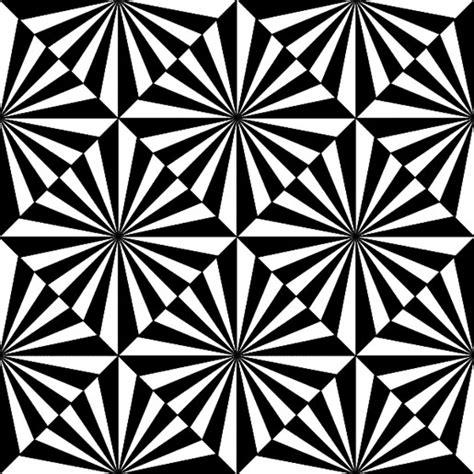 pattern design art art designs and patterns www pixshark com images
