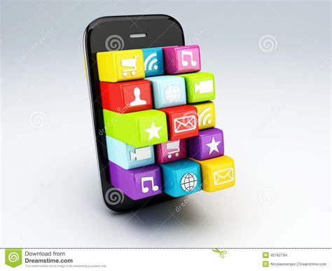 mobile wifi apps quelques liens utiles