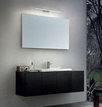 illuminazione a led per bagno illuminazione bagno plafoniere faretti ladari