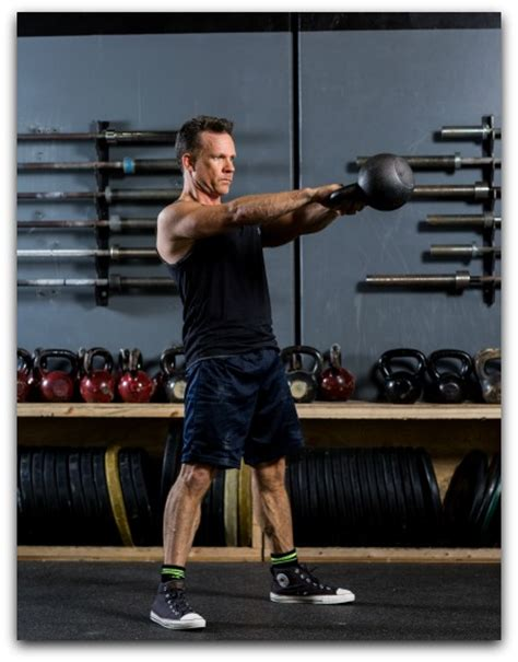kettlebell swing back pain rdellatraining com how to beat low back pain a