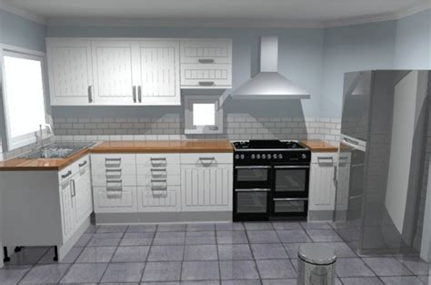 kitchen redesign kitchen redesign house and home series part 2