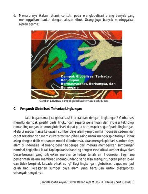 Buku Rohani Bekas Diurapi buku plh 9 gasal warna