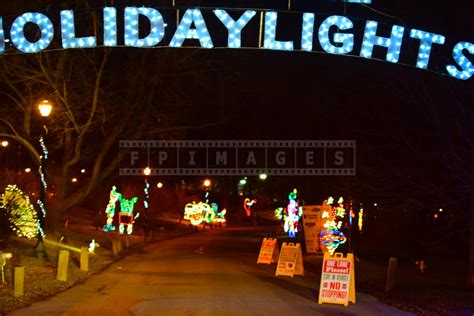 christmas light show drive thru albany ny holiday lights in the park is a great christmas
