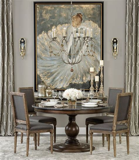 25 best ideas about dining room wall art on pinterest dining room wall decor dining wall best 25 dining room walls ideas on pinterest dining room