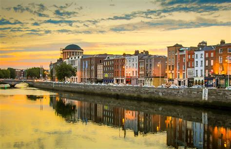 bed and breakfast in dublin ireland quiet and safe hostels and bed and breakfasts in dublin ireland budget your trip
