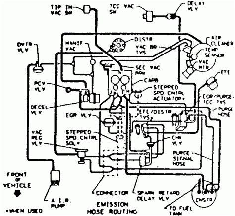 4 3 liter v6 engine diagram wiring diagram manual