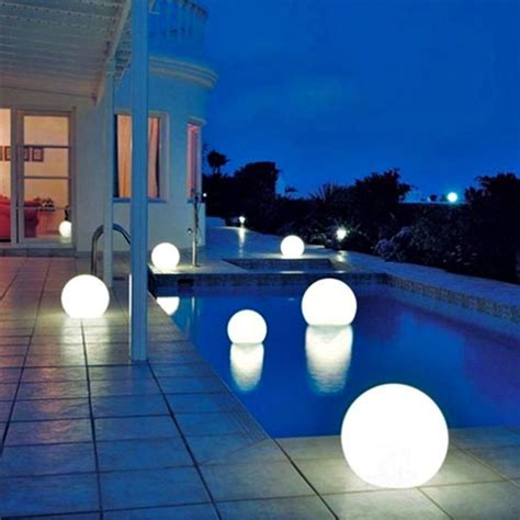 inground swimming pool lights swimming pools lights creativity pixelmari com