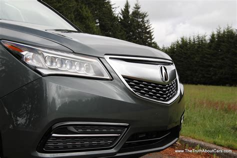 first acura ever made 100 first acura ever made acura kills ilx hybrid