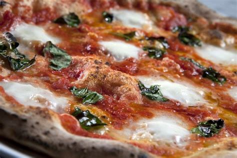 Cupola Pizzeria by Narsai David Review Cupola Pizzeria Delights With 3