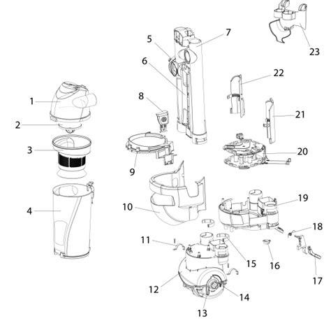 diagram eureka eureka as1041 motor wiring diagram wiring diagrams repair wiring scheme