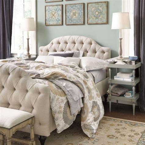 ballard designs beds camden tufted bed ballard designs from ballard designs