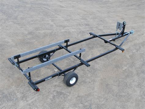 Weight Bench For Sale Craigslist 1700 Sundeck Pontoon Sundeck Boats Pontoon Sundeck For