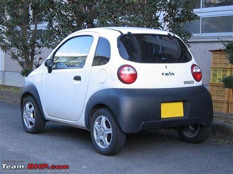 Maruti Suzuki Cervo Price In India Maruti Takes Up Tata S Rs 1 Lakh Car Challenge Suzuki