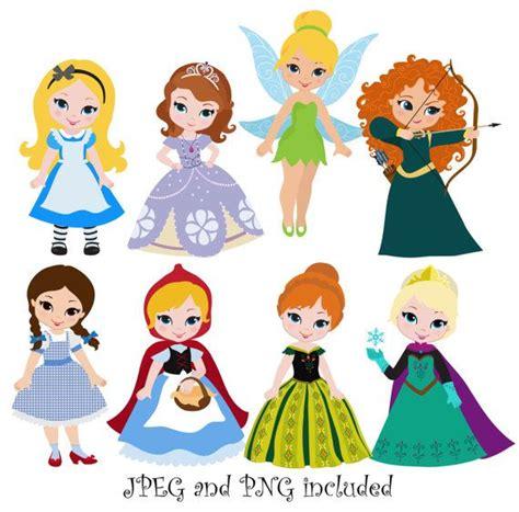disney princess clipart disney princess toys clipart clipground