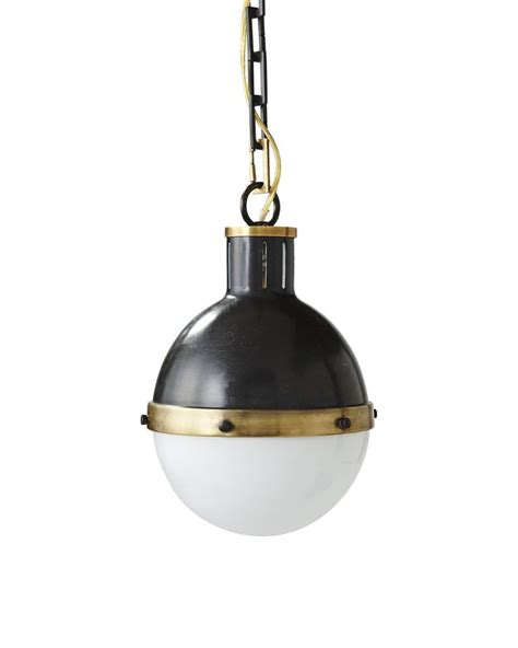 circa lighting pendant whitman pendant from serena also known as hicks