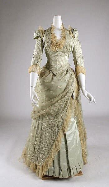 victorian design clothes 93 best clothes design pre 1900 2 images on pinterest