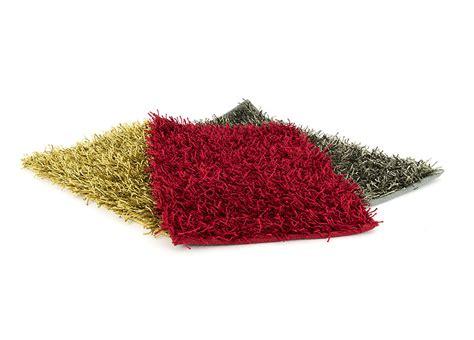 tappeto da salotto tappeto da cucina e da salotto modello shaggy ebay