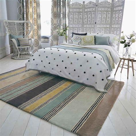 designer rug brands top 10 designer rug brands for 2016 the rug seller