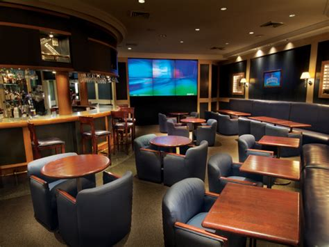 sports bar lounge chairs radisson resort orlando celebration rates reviews