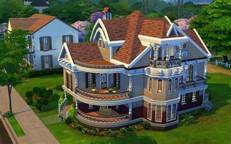 Design This Home Cheats Baixar family house no 2 at jarkad sims 4 blog 187 sims 4 updates