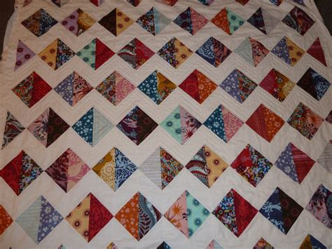 Quilt Blogs by Quilting