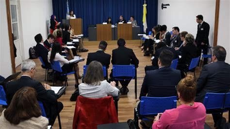 Modelo Curriculum Naciones Unidas ii modelo universitario de naciones unidas de la ucalp