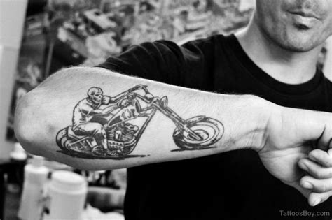 bike motorcycle tattoos tattoo designs tattoo pictures