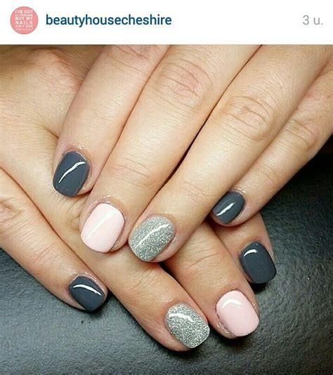 Nail Ideas by The 25 Best Ideas About Simple Nail Designs On