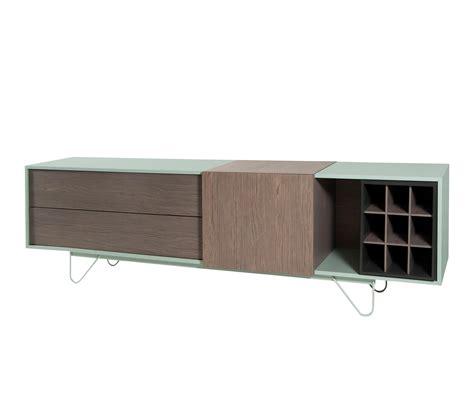 sideboard 50 cm hoch sideboard 60 cm hoch landhaus mit schubladen sideboard