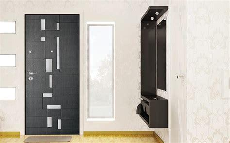 porta blindata su misura porta blindata su misura stirparo modello