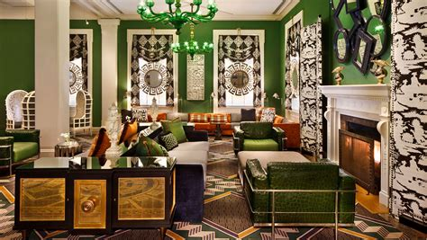 best hotel monaco washington dc hotels kimpton hotel monaco dc